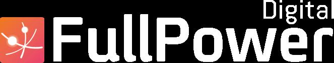פולפאוור בניית אתרים ושיווק דיגיטלי